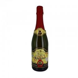 Cidre Brut Kérisac 75cl