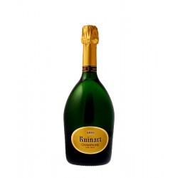 Champagne brut - Ruinard