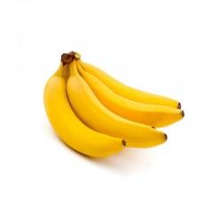 Bananes cat 1 or.afr le sachet d'1kg