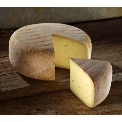 fromage-brebis-des-pyrenees-la-part-de-200gr