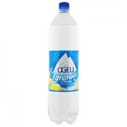 Limonade - OGEU - 1.5l