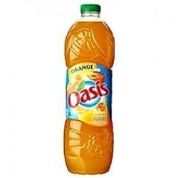 OASIS - Orange -  2L