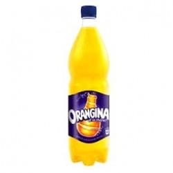 Orangina - 1,5L