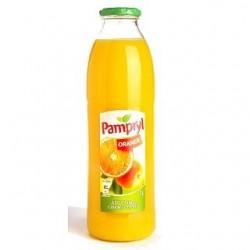Pampryl orange - 1L