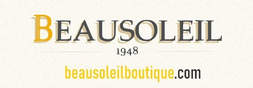 Beausoleilboutique